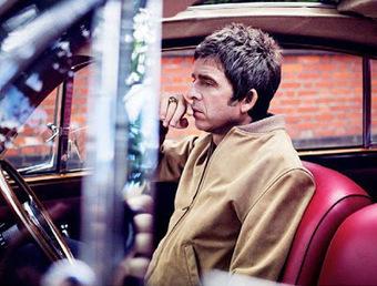Stay Pulp: Film biografico degli Oasis: sono state tagliate le parti (in quartine?!) in cui si drogano | Stay Pulp | Scoop.it
