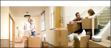 Relocate easily with the best packers and movers Delhi   Packers and Movers in India   Scoop.it