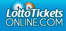 Buy EuroMillions Tickets   Powerball Latest Results   Scoop.it