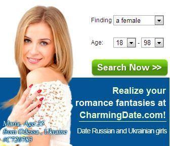 CharmingDate.com Search | Charming Date Scam Or Legit | Scoop.it
