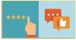 Les 4 effets des avis clients et de Trip Advisor ! | Tourisme et Accueil | Scoop.it
