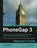 PhoneGap 3, Beginner's Guide, 2nd Edition - PDF Free Download - Fox eBook | funky fresh music | Scoop.it