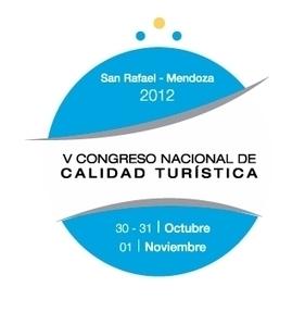 """Argentina: V Congreso Nacional de Calidad Turística: """"Calidad e Innovación para una Argentina Sustentable""""   ALBERTO CORRERA - QUADRI E DIRIGENTI TURISMO IN ITALIA   Scoop.it"""