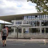 En 2013, dix-neuf universités prévoient d'être dans le rouge   Panorama de presse éducation et formation du 25  novembre au 1er décembre   Scoop.it