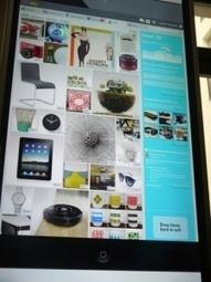 Le magasin éphémère d'eBay et de PayPal : Marketing, Social Media, Communication | DigiTrade | Scoop.it