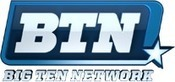 What's up with Wisconsin? - Big Ten Network   All Wisconsin News   Scoop.it
