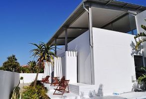 Plett Accommodation | South Africa accommodation | Scoop.it