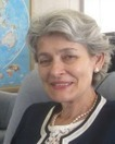 Unesco chief: Education quality should feature highly in next MDGs   Aprendiendo a Distancia   Scoop.it