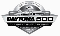 Odds For The Daytona 50 | ailis1ls | Scoop.it