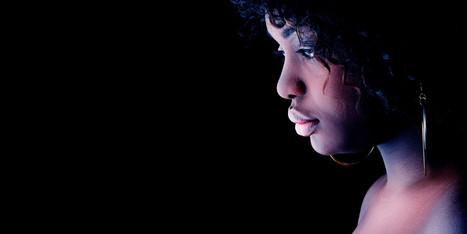 13 Myths Surrounding Mental Illness | Mental Health Blogs | Scoop.it