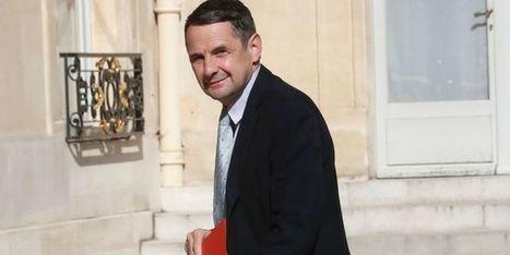 Sélection en master: lajustice donne raison à unétudiant refusé en M2 | Enseignement Supérieur et Recherche en France | Scoop.it