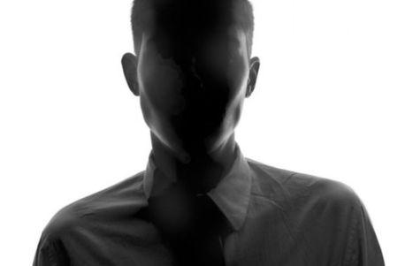Plus besoin d'un groupe en chair et en os pour devenir terroriste - Le Devoir (Abonnement) | science psychologie | Scoop.it