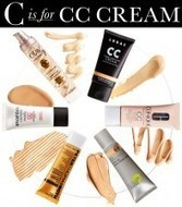 The Newest Does-It-All For Skin: CC Cream - WhoWhatWear | CC-Cream | Scoop.it