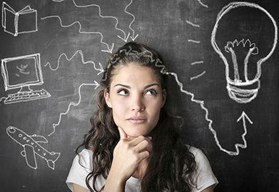 Stimuler l'innovation dans votre entreprise - Dynamique Entrepreneuriale   Startup & Entrepreneurship   Scoop.it