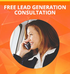 Callbox Shares Lead Qualification Secrets in Singapore   Tips for your lead generation   Scoop.it