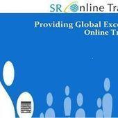 Best Online Informatica Training by sronlinetraining   OBIEE Training   Scoop.it