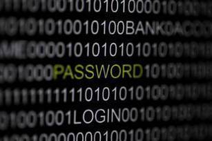 The gentle art of cracking passwords | Technology in Business Today | Scoop.it