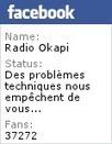Internet : comment faire un bon usage des réseaux sociaux ? - Radio Okapi | Réseau sociaux et emploi | Scoop.it