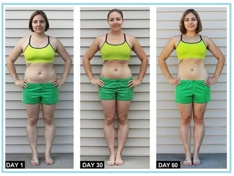 Paleo Weight Loss | How you can lose weight fast with the paleo diet | Paleo Weight Loss | Scoop.it