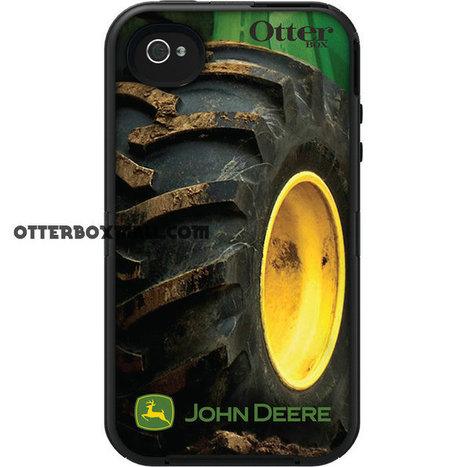 Otterbox Samsung Galaxy Note 2 Case - Retail Packaging | otterboxmall | Scoop.it