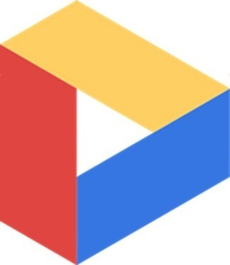 Google Drive: How about 5GB for free? | Cloud Central | Scoop.it