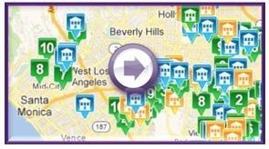 Los Angeles Home Buyers | Real Estate Across America | Scoop.it