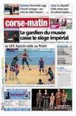 revue2presse.fr : Presse Quotidien, toutes les Unes de la presse quotidienne | Presse et enseignement d'exploration Littérature et société | Scoop.it