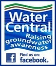 National Groundwater Awareness Week - National Groundwater Association | Groundwater | Scoop.it