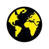 Les primaires américaines en un coup d'œil | Mon Environnement d'Apprentissage Personnel (EAP) | Scoop.it