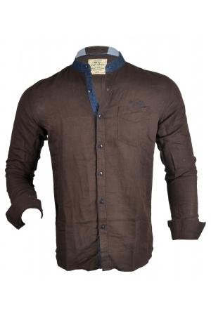 Men Shirts Online   Online Shopping India   Scoop.it