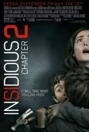Watch Insidious Chapter 2 movie online | Download Insidious Chapter 2 movie | horror movies | Scoop.it