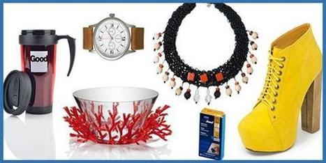 eCommerce Web Shop Image Editing Services | | Beaded Lace Fabric | Scoop.it