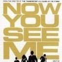 Watch   Now You See Me Online - SolarMovie | Watch Free Online Movies | Scoop.it