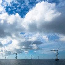 Vattenfalls engage à réduire les coûts de l'énergie éolienne en mer | great buzzness | Scoop.it