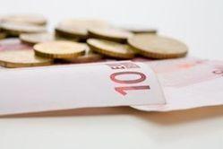 Le troc entre entreprises : la plus ancienne des monnaies d'échange fait son come-back chez les pros | Nouvelles Notations, Evaluations, Mesures, Indicateurs, Monnaies | Scoop.it