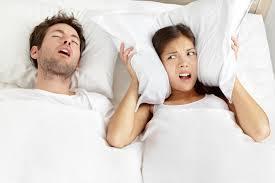 Singing Exercises Reduce Snoring | bePilates | Scoop.it