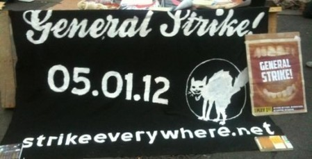 STRIKE EVERYWHERE! | GLOBAL GENERAL STRIKE | Page 2 | ANOTHER WORLD, NOW! GLOBAL SPRING #1M #12M #15M | Scoop.it
