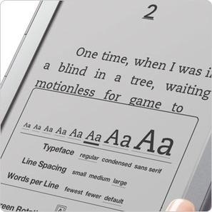 ¿Afectan los libros electrónicos nuestra memoria? - Leer en Pantalla - Libros electrónicos para todos | Lector Joven | Scoop.it