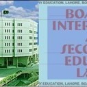 www.biselahore.com – BISE Lahore Board 9th Class Result 2013 – Lahore Board SSC Part I Result 2013 | Bahawalpur Board 10th Result 2013 | Scoop.it