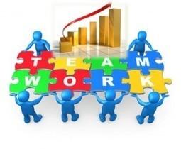 Autonomous Team Success | lean six sigma | Scoop.it