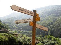 Blog of Los Telares, La Gomera Island · A hectic weekend begins | Turismo y Sostenibilidad | Scoop.it