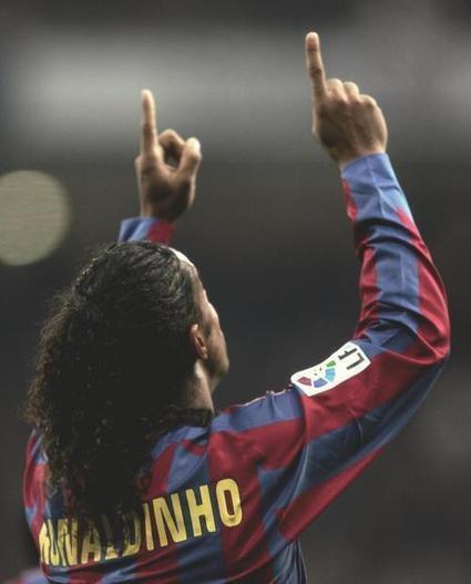 "Twitter / History_Futbol : ""Jugar fútbol no es facil, ...   Futbol   Scoop.it"