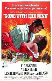Watch Gone with the Wind (1939) Online | Popular Classical Movies | Scoop.it