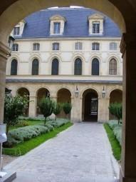 Qui veut la peau des prépas ? | L'orientation au lycée François Mitterrand de Moissac | Scoop.it