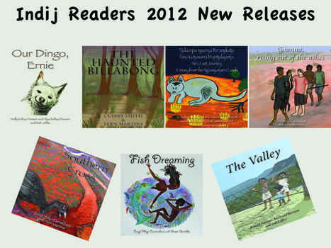 Indij Readers | Change and Continuity - Family, School, Local, National and Global Events | Scoop.it