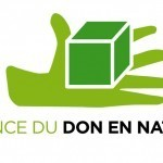 L'Agence du Don en Nature | Economie Responsable et Consommation Collaborative | Scoop.it