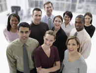 How to Increase Your Emotional Intelligence ― 6 Essentials   News   Scoop.it