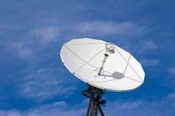 Synchro-services Antenniste installateur de parabole et antenne TNT   Installation de parabole et antenne TNT   Scoop.it