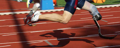 Blended Learning is a Marathon. So Keep Sprinting! (EdSurge News) | Virtual Learner | Scoop.it