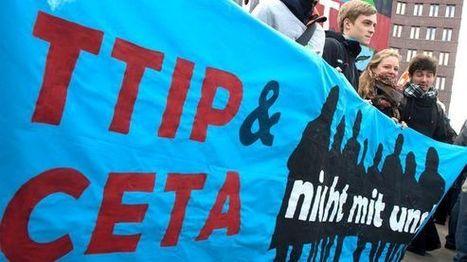 Free Trade: The hidden costs of trade treaties | Offene Gesellschaft - Open Society | Scoop.it